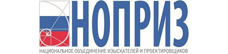 190-nopriz-logo