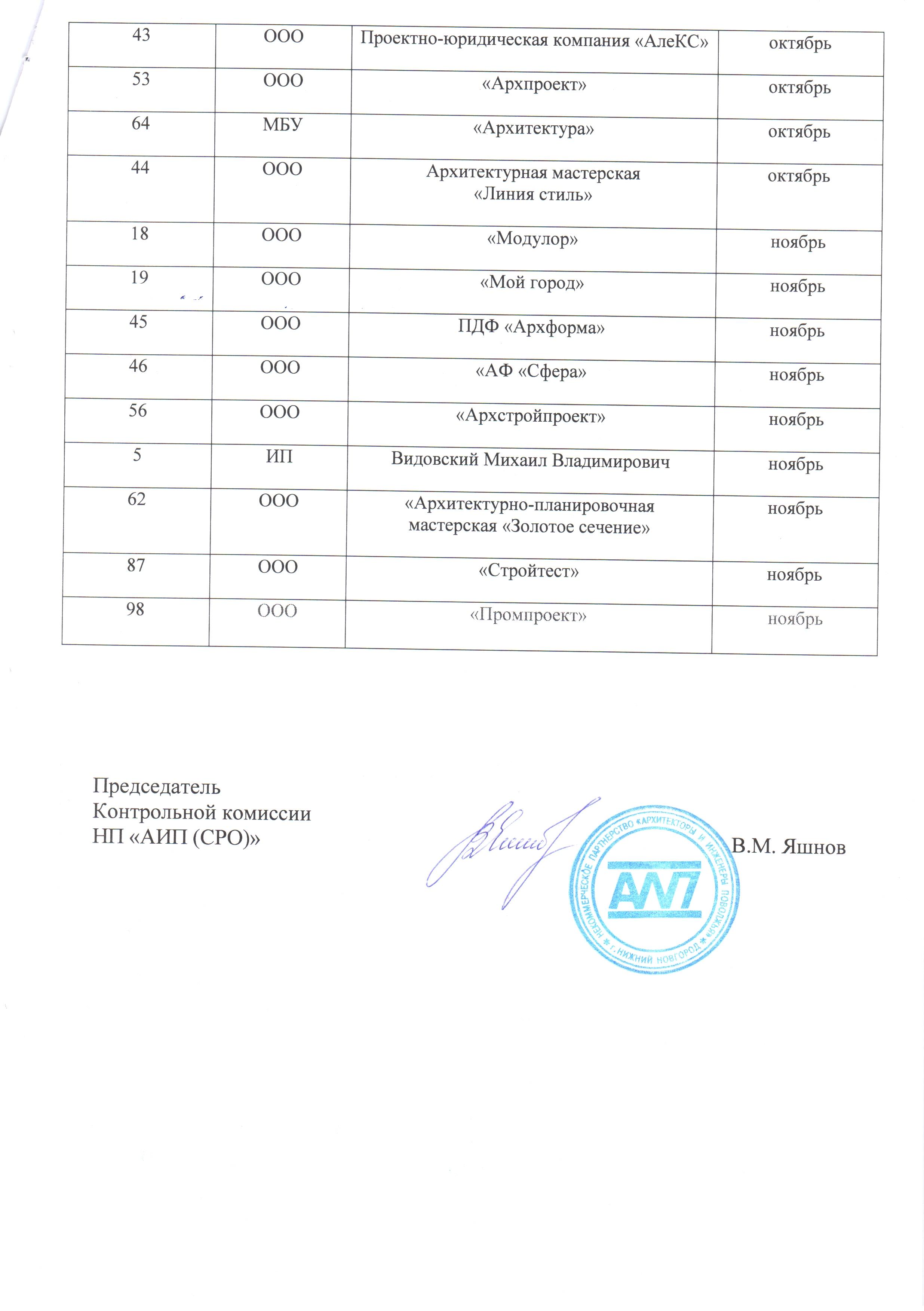 Отсканировано 12.04.2012 12-04